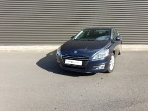 Peugeot 508 1.6 HDI 112 ACTIVE Occasion