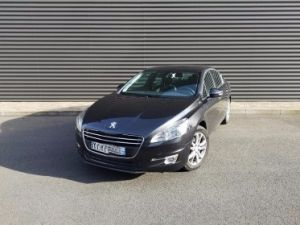 Peugeot 508 1.6 thp 156 ALLURE 93 750 km IxII Occasion
