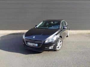 Peugeot 508 1.6 thp 156 ALLURE 93 750 km xi Occasion