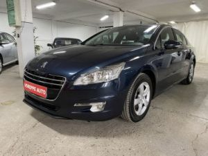 Peugeot 508 2.0 HDI140 FAP ACTIVE Occasion