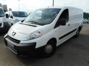 Peugeot Expert L1H1 HDI 130 Occasion
