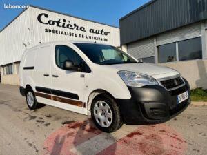 Peugeot Partner frigorifique 71.000km Occasion