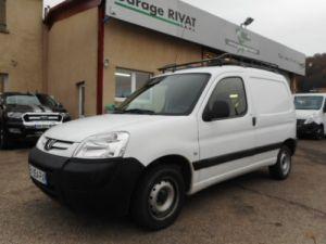 Peugeot Partner HDI 75