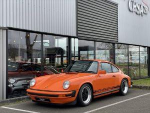 Porsche 911 3.0 SC Occasion
