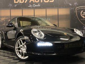 Porsche 911 3.6i 345 PDK A Occasion