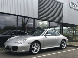 Porsche 911 4 S Vendu