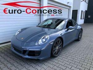 Porsche 911 911/991.2 Carrera2 Occasion