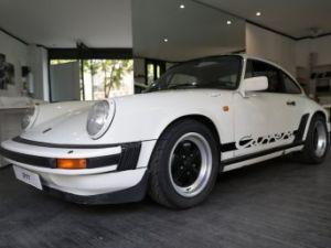Porsche 911 911 SC 3.0 204cv Vendu