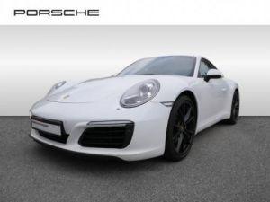 Porsche 911 991 3.0 370CH PDK Occasion
