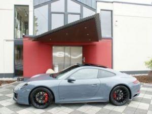 Porsche 911 991 3.0 450CH GTS PDK Occasion