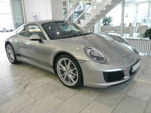 Porsche 911 # 991 Carrera # Inclus Carte Grise, malus écologique et livraison à votre domicile # Occasion