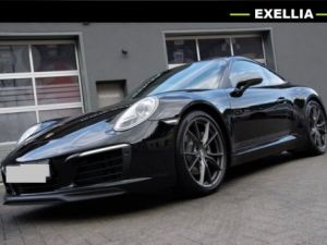 Porsche 911 991 CARRERA T 370 PDK  Occasion
