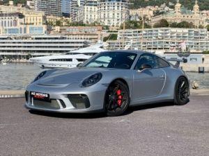 Porsche 911 991 II GT3 500 CV PDK Vendu