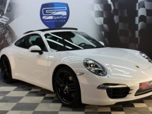 Porsche 911 991 S PDK / BOSE / PACK CHRONO Occasion