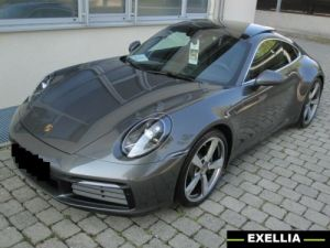 Porsche 911 992 CARRERA  Occasion