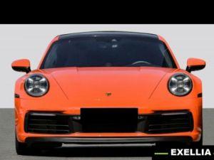 Porsche 911 992 CARRERA S Occasion