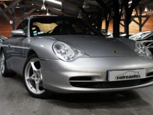 Porsche 911 996 2 3.6 CARRERA TARGA Occasion