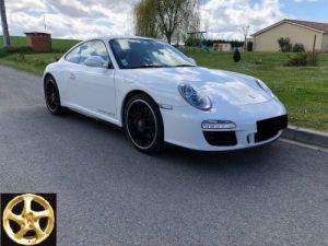 Porsche 911 997 2 3.8 408 GTS PDK Occasion