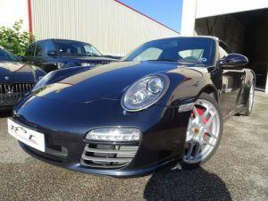 Porsche 911 997 4S PDK MK2 395PS 3.8L 1ere Main/Pack Chrono+  TOE  Régulateur  .... Occasion