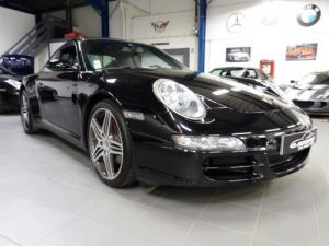 Porsche 911 997 CARRERA 4S 355 CH Occasion