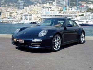 Porsche 911 997 CARRERA 4S COUPE 3.8 PDK 385 CV Vendu