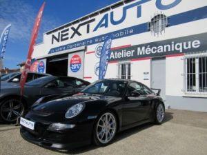 Porsche 911 (997) GT3 Occasion