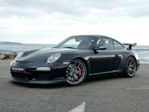 Porsche 911 997 GT3 MK2 CLUBSPORT 435 CV Occasion