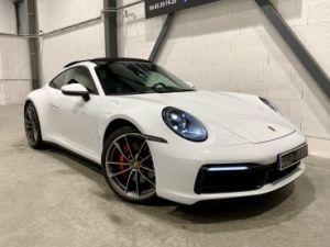 Porsche 911 CARRERA COUPE 992 Carrera Coupé 3.0i 385 PDK Occasion