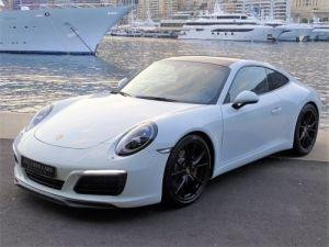 Porsche 911 PORSCHE 911 TYPE 991 CARRERA S PDK 420 CV - MONACO Occasion