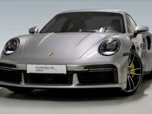Porsche 911 Porsche 992 Turbo S 3.8 650ch Occasion