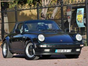 Porsche 911 Targa 3.2 Targa G 50 Occasion