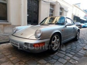 Porsche 911 TYPE 964 (964) 3.6 CARRERA RS Occasion