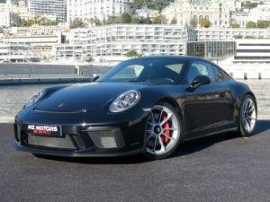 Porsche 911 TYPE 991 4.0 500 GT3 GT SPORT 6 TOURING Occasion