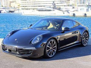 Porsche 911 TYPE 991 CARRERA 4S PDK 430 CV POWERKIT Vendu