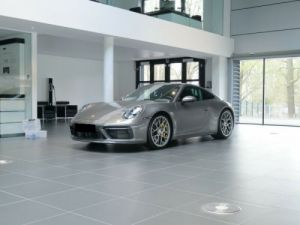 Porsche 911 TYPE 992 CARRERA 4S 450 CV PDK - MONACO Vendu