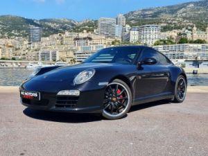 Porsche 911 TYPE 997 4S 385 CV PDK Vendu