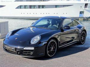 Porsche 911 TYPE 997 CARRERA 4 GTS PDK 408 CV - MONACO Occasion
