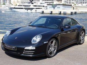 Porsche 911 TYPE 997 CARRERA 4S PDK 385 CV - MONACO Occasion