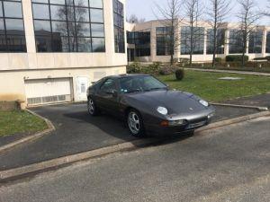 Porsche 928 928 GTS  Occasion