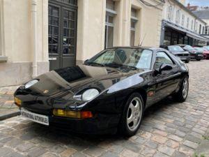 Porsche 928 GTS Occasion