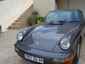 Porsche 964 Occasion