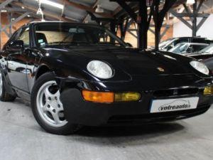 Porsche 968 3.0 240 Occasion