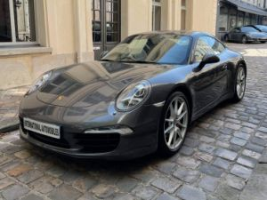Porsche 991 3.8 400 CARRERA S PDK Occasion