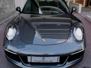 Porsche 991 4S CARRERA PDK Occasion