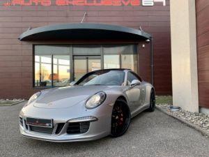 Porsche 991 911 type 991 CARRERA GTS 430 cv RARE BV7 Occasion