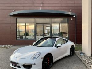 Porsche 991 911 type 991 CARRERA S PDK 400 cv FULL Occasion