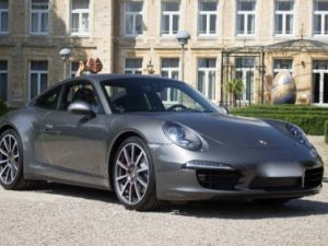 Porsche 991 991 C4S PDK  Occasion