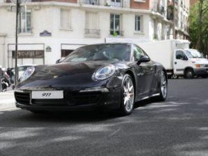 Porsche 991 991 CARRERA 4S PDK 400CV Occasion