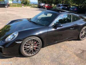 Porsche 991 CARRERA 2S Occasion