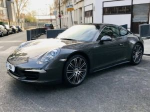 Porsche 991 CARRERA 4S PDK 2016 APPROVED 02/2021 Vendu